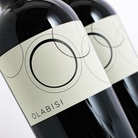 Olabisi Wines