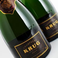 Krug