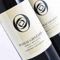 O'Shaughnessy Estate
