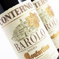 Giacomo Conterno